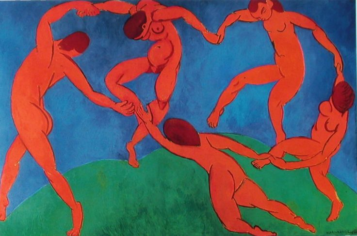 Collaboration_(ICF)_Matisse.jpg