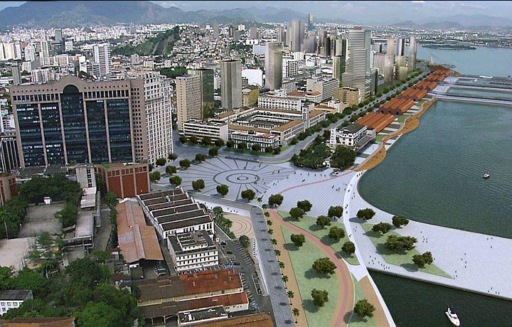 rio-cidade-olimpica-02.jpg