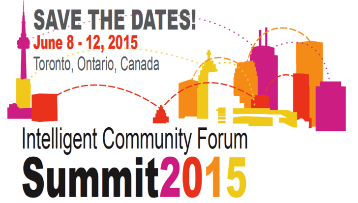 Summit15Toronto.png