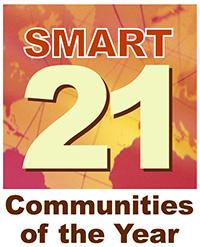 Smart21_Logo.jpg