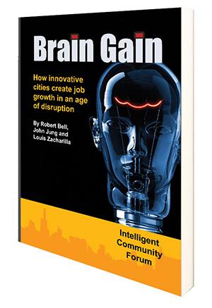 braingain.jpg