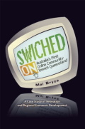 Switched-On_Cover-80.gif