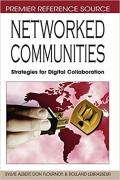 Networked-Communities-80.jpg