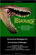 MegaCrunch-Cover.gif