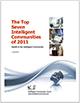 WP-Top7-2011-80.jpg