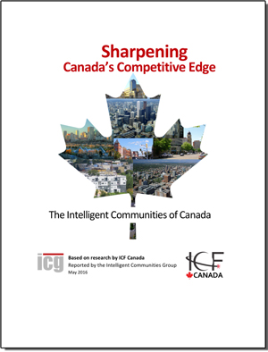 ICF-Sharpening-Canada-2016-Cover.jpg