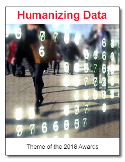 Humanizing-Data-WP-Cover.jpg