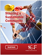 steering-a-sustainable-community-cover-150x193.png