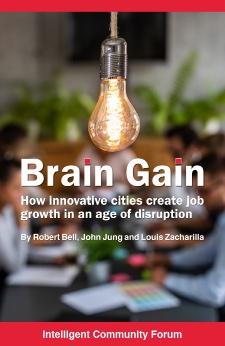 Brain-Gain-2020-225w2.jpg