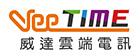 Vee_TIME_logo_B1.jpg