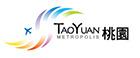 TaoyuanLogo.jpg