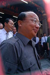 Dr-Jason-Hu-Web.jpg