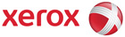 Xerox-140.jpg