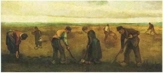 Farmers-Planting-Potatoes.jpg
