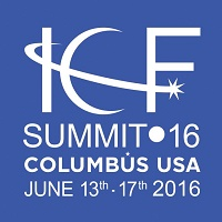 ICFsummit2016logo_small.jpg