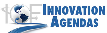 innovation-agendas-logo.jpg