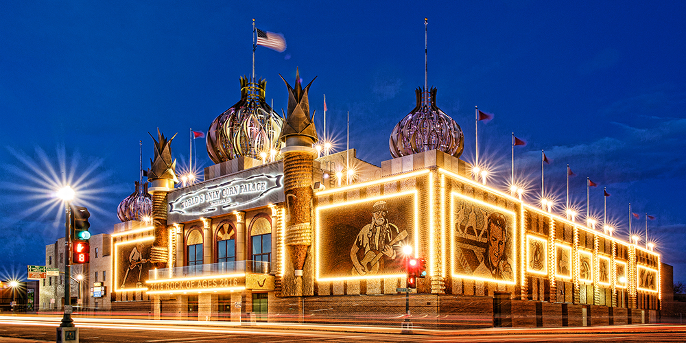 CornPalace2016-8_WebSize.jpg