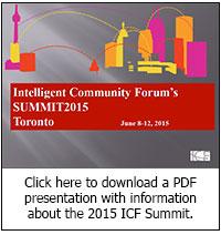 Summit15PresThumb.jpg