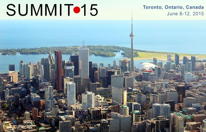 TorontoSummitSlide_lrg.jpg