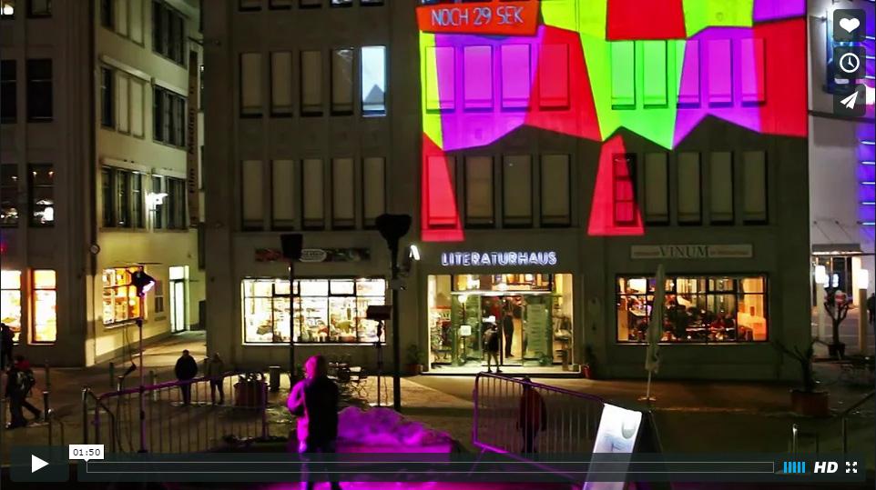 vimeovideo.jpg