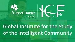 Dublin-Logo-Web.jpg