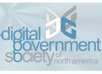 Dgsna_logo.png