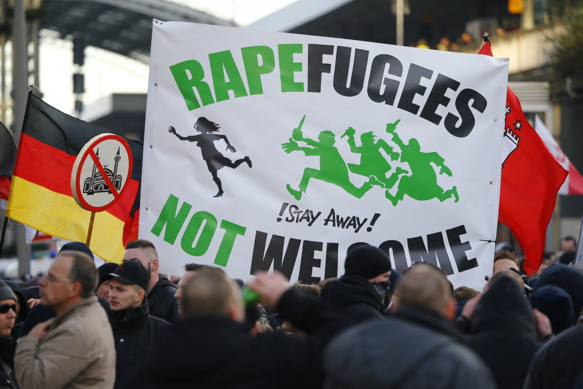germany-took-in-over-one-million-migrants-last-year-more-than-any-other-european-country-the-new-year-assaults-have-largely-been-blamed-on-asylum-seekers-which-anti-immigrants-groups-have-used-as-evidence-to-call-for-a-strict.jpg