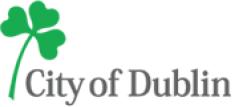 Ciy-of-dublin-logo.jpg