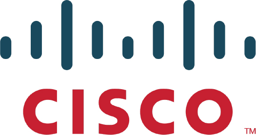 img_logo-cisco.jpg