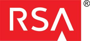img_logo-rsa.jpg