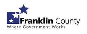 franklin-county.jpg