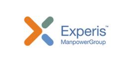 img_logo-experis.png