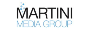 ICF_sponsorlogos_MARTINI.jpg