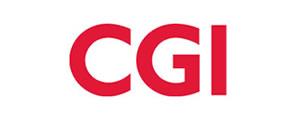ICF_sponsorlogos_CGI.jpg