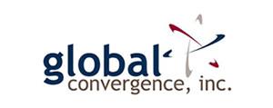 ICF_sponsorlogos_convergence.jpg