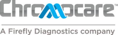 ICF_sponsorlogos_Chromocare.jpg