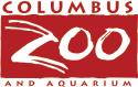 img_logo-columbus-zoo.jpg
