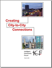 creating-city-to-city-connections-cover.jpg
