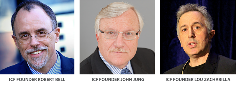 icf-founders.png