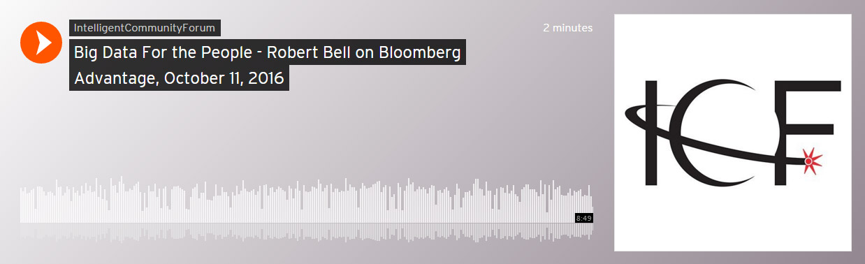 bell-bloombergadvantage-oct112016.jpg
