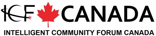 ICF-Canada-Horizontal-Logal-125pixel-high.jpg