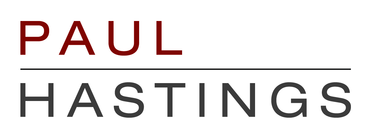 Paul-Hastings-Logo.jpg