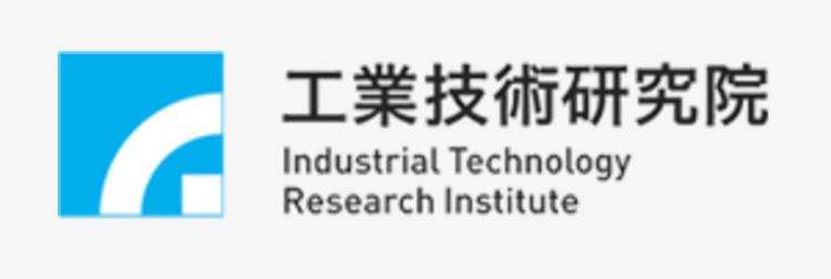 ITRI_Logo_.png