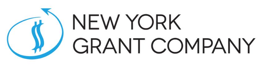 NYGC_Logo_.png
