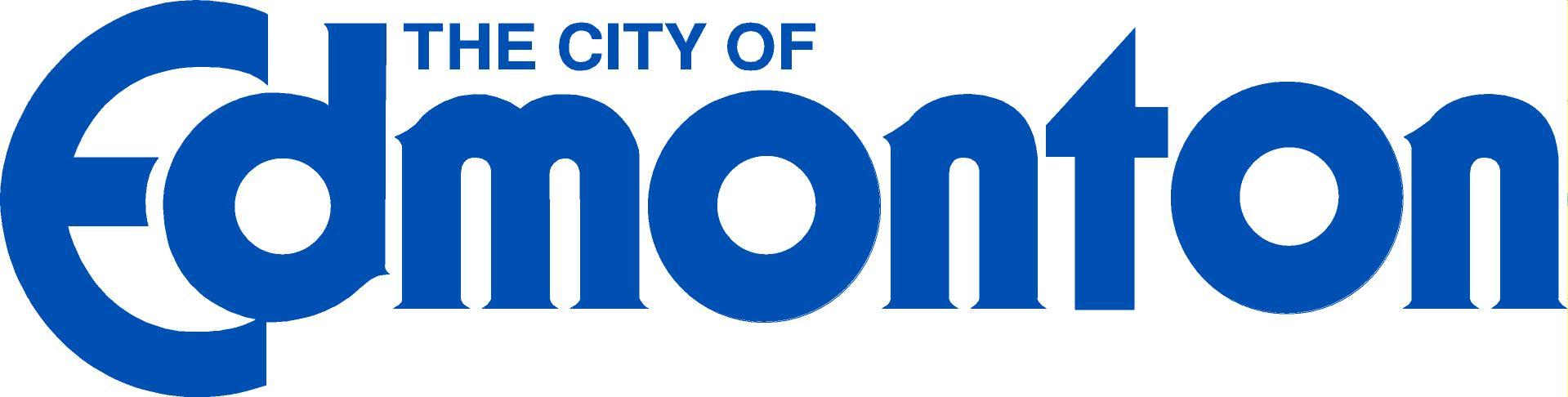 Edmonton-City-Gold.jpg