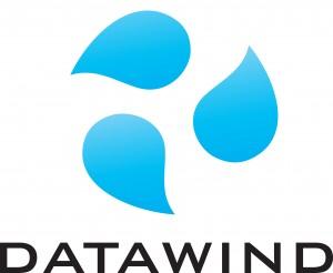 DataWind_logo_.jpg