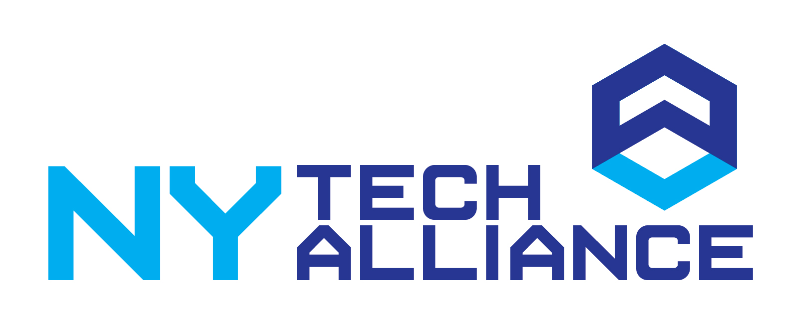 NY_Tech_Alliance.jpg