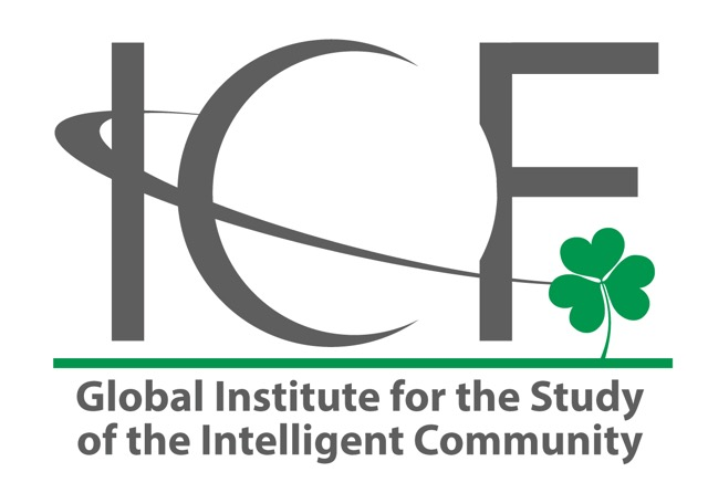 Dublin_Global_Institute_logo.png