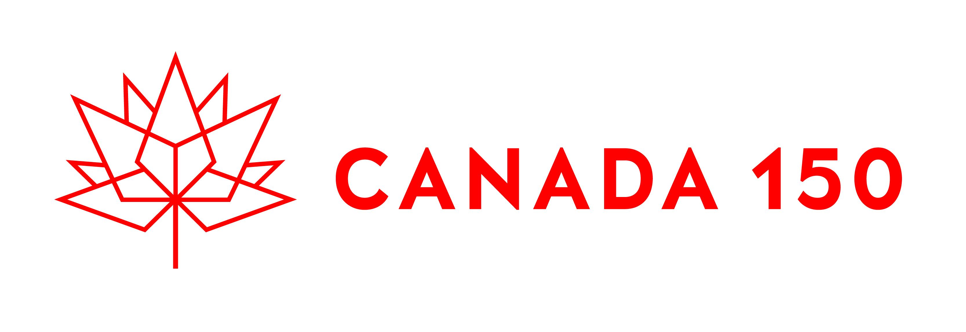 CANADA150LOGO_HRZ_LINE-RED_(1).jpg