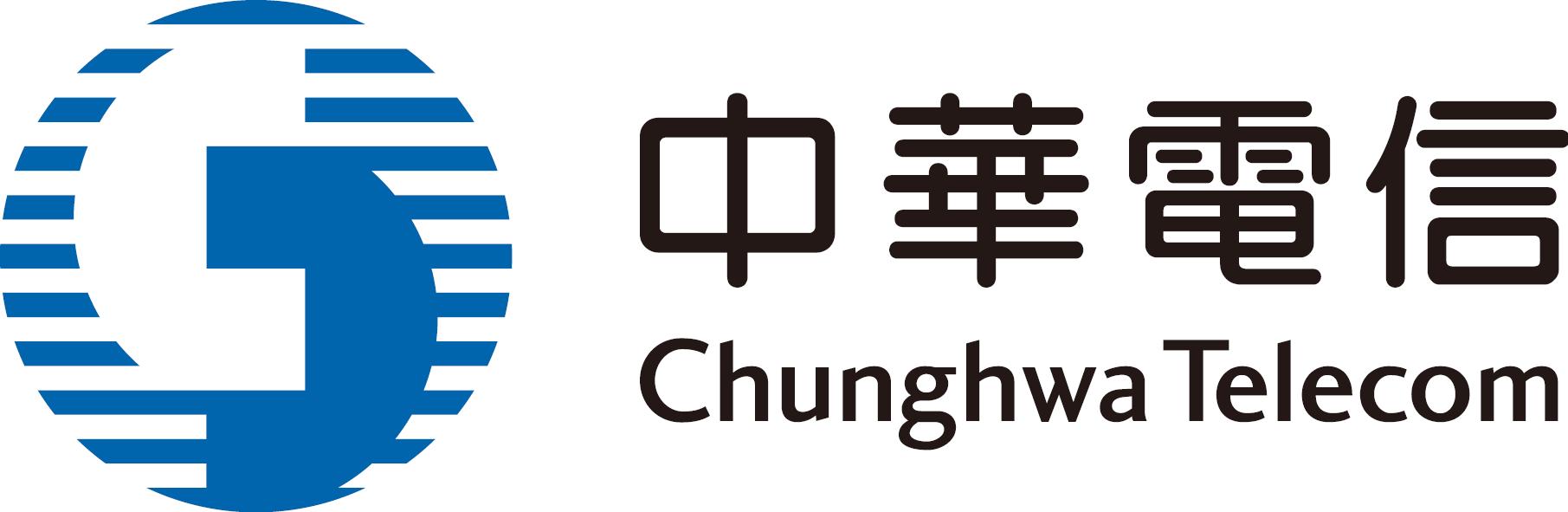 ChunghwaLOGO.PNG